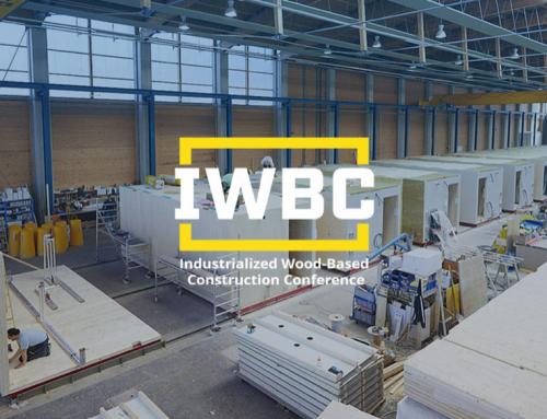 IWBC Boston 2019