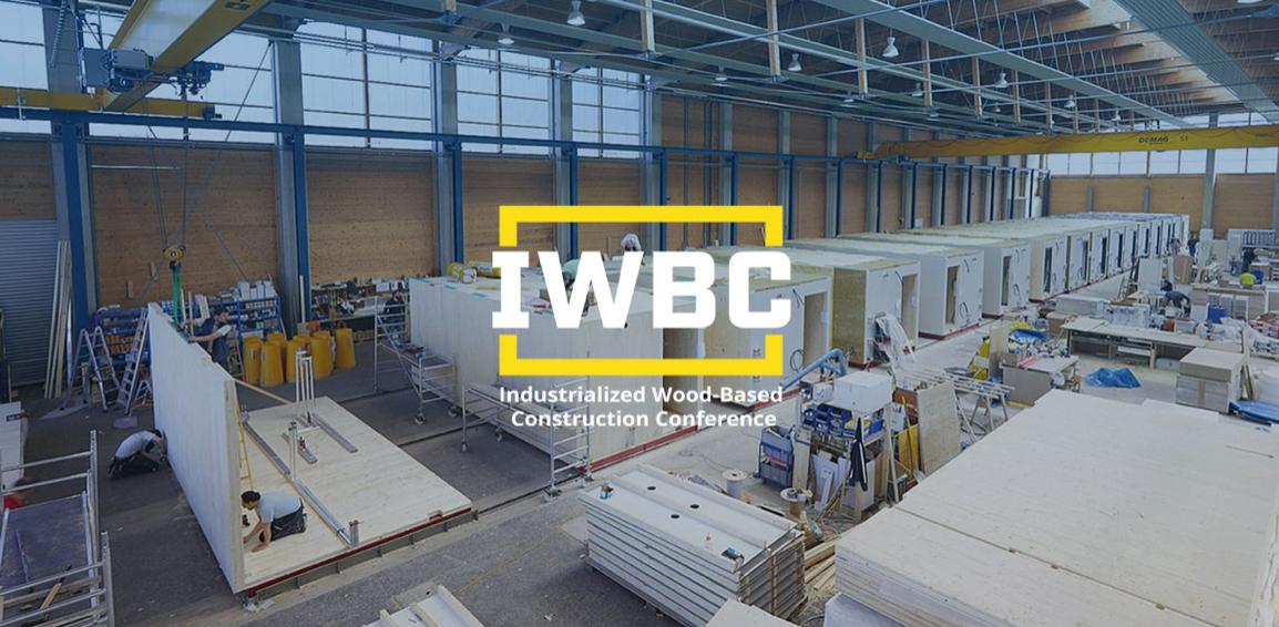 IWBC 2019