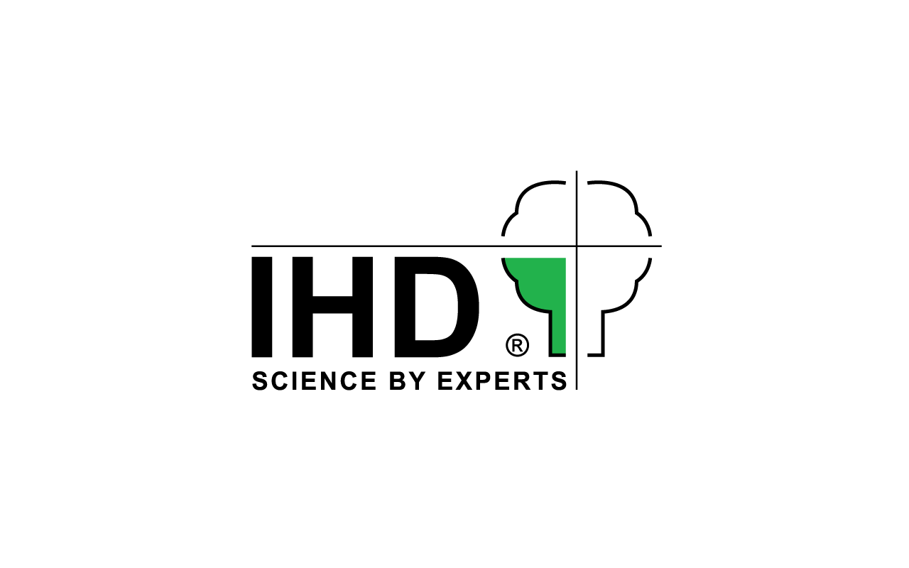 Dresden Wood Institute IHD
