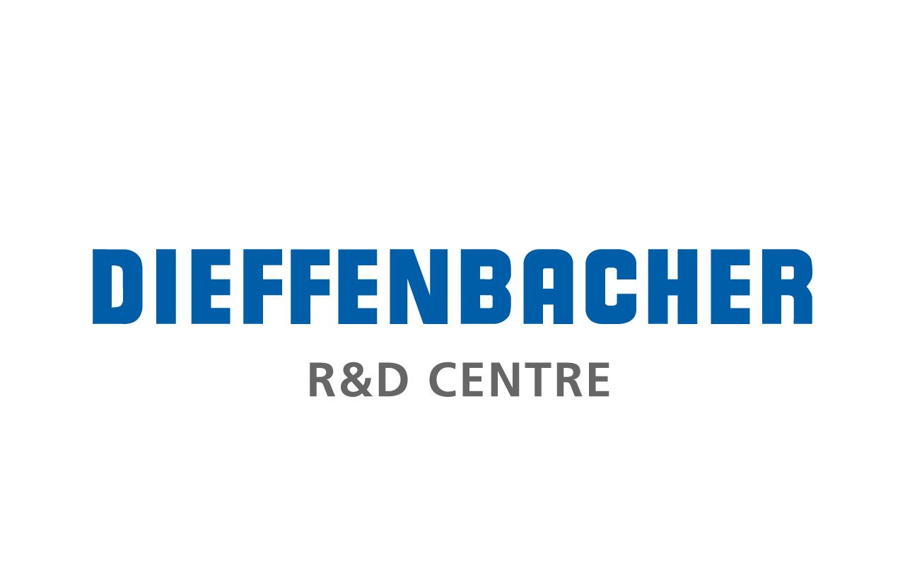 Diffenbacher