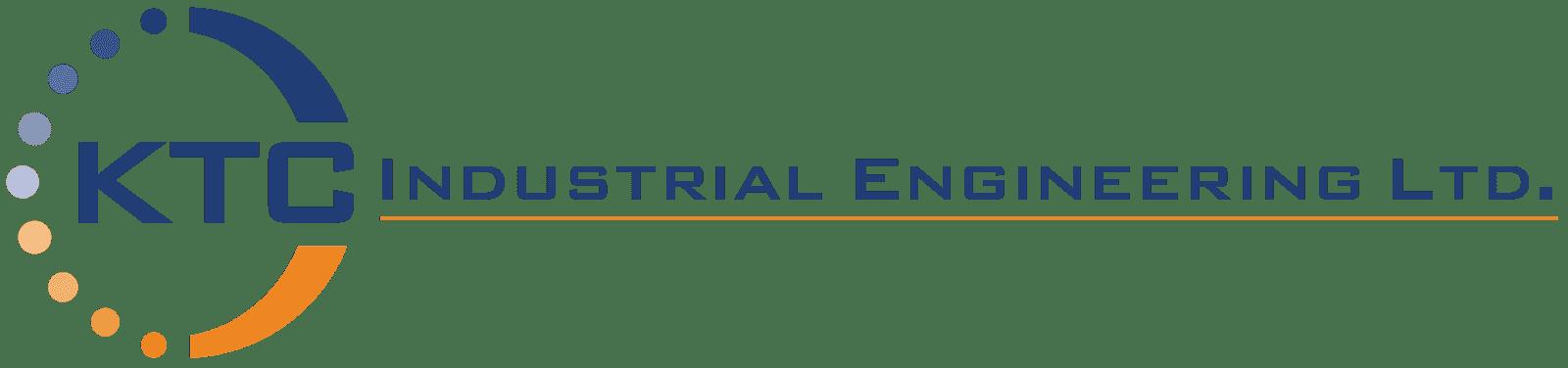 KTC Industrial Engineering Ltd.