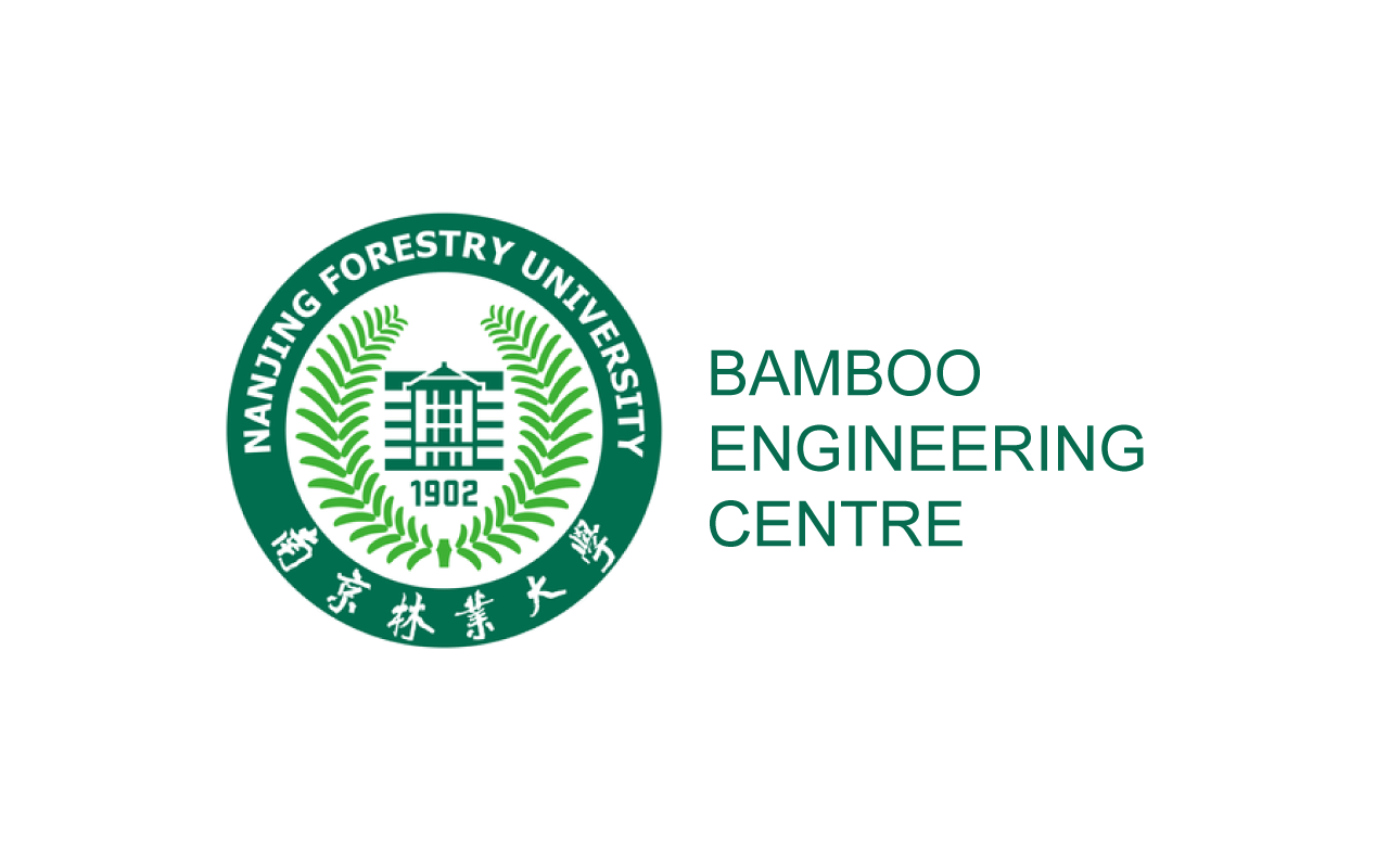 Nanjing Forestry University Bamboo Engineering