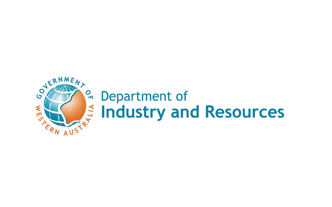 Western Australia Department of Industry and Technology