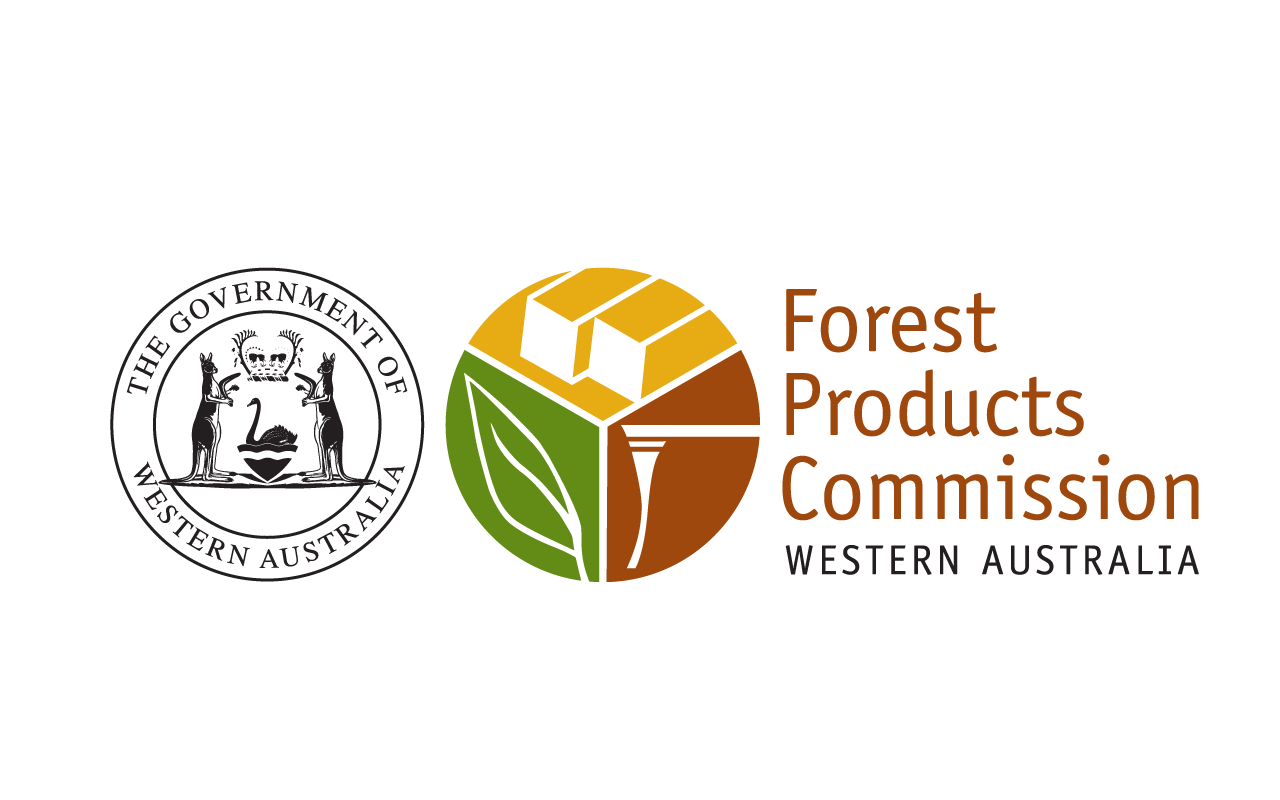 Western Australian Forest Products Commission